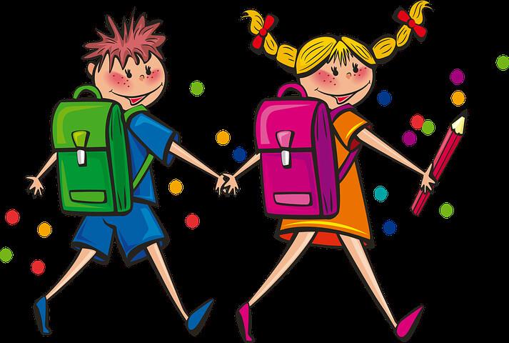 Traversetolo: In arrivo i Centri estivi per l'estate 2020  Si rivolgono alla fascia di età da tre a 13 anni.