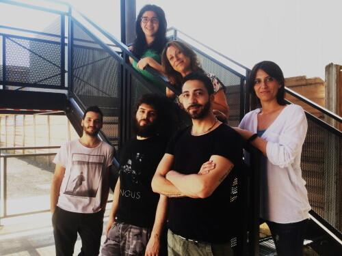 Il ParmaFrontiere Ensemble firma il suo omaggio alle Storie di Jazz Anteprima della XXV edizione del ParmaJazz Frontiere Festival