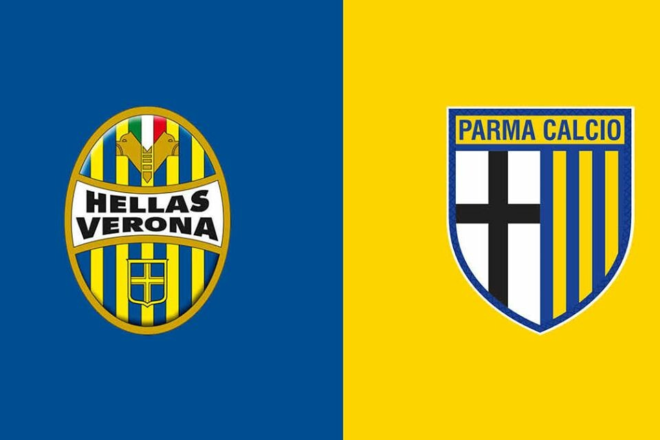 La Serie A al Bistro: Hellas Verona- Parma