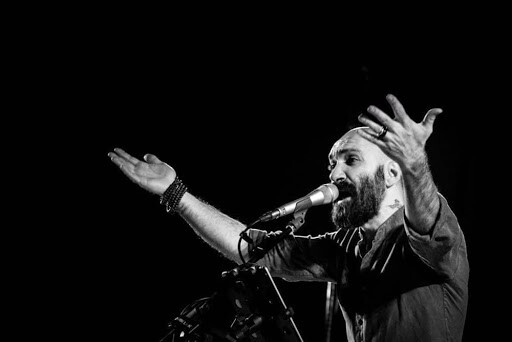 """""""Sul Naviglio…racconti, teatro, danza, musica e poesia"""", seconda settimana  (6-7-8 luglio 2020)"""