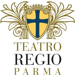 Hai rinunciato al rimborso? Facci sapere chi sei! Il Teatro Regio di Parma ha in serbo molte soprese per te
