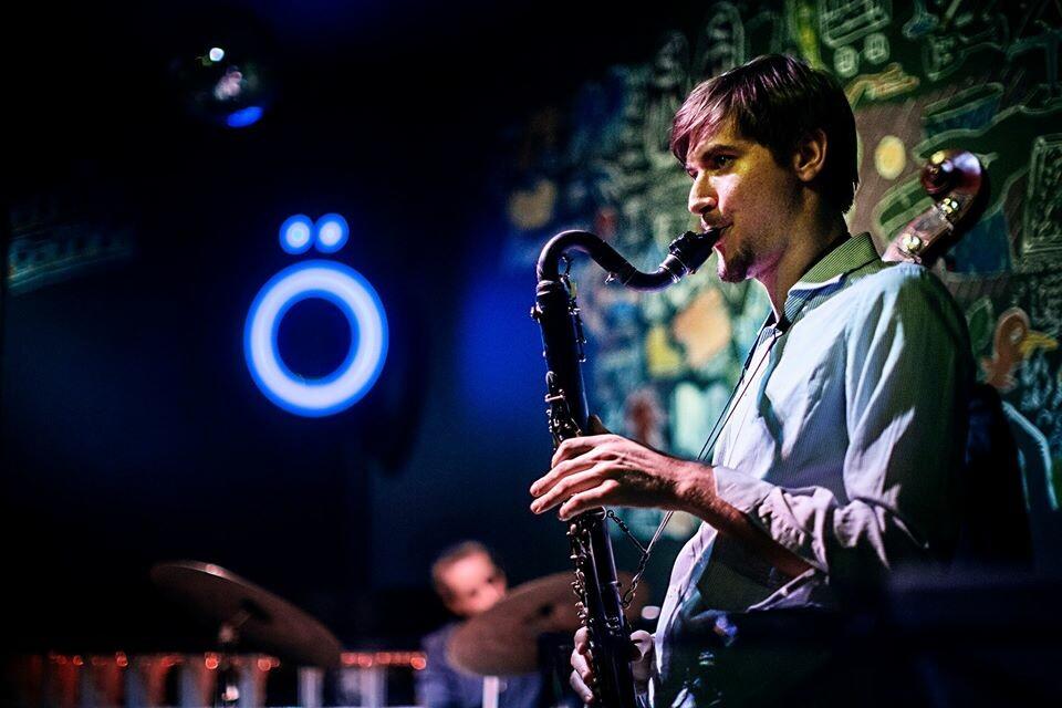 Premio Internazionale Giorgio Gaslini - I talenti del futuro del jazz