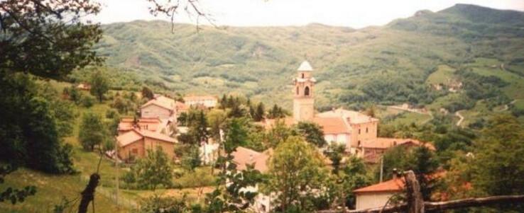ESTATE DELLE PIEVI: concerti tra fiati e archi alla Pieve di Santa Maria Assunta di Gusaliggio