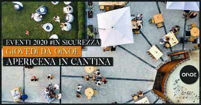 I giovedì da OINOE: Black Music con Giorgia Camurati (voce) e Andrea Satomi Bertorelli