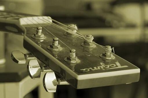 Borguitar 2020  tradizionale appuntamento con il Festival di chitarra classica