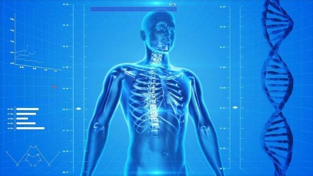 Con  il  Fascicolo  Sanitario  Elettronico  anche  gli  esiti  dei  tamponi  sono  a  portata