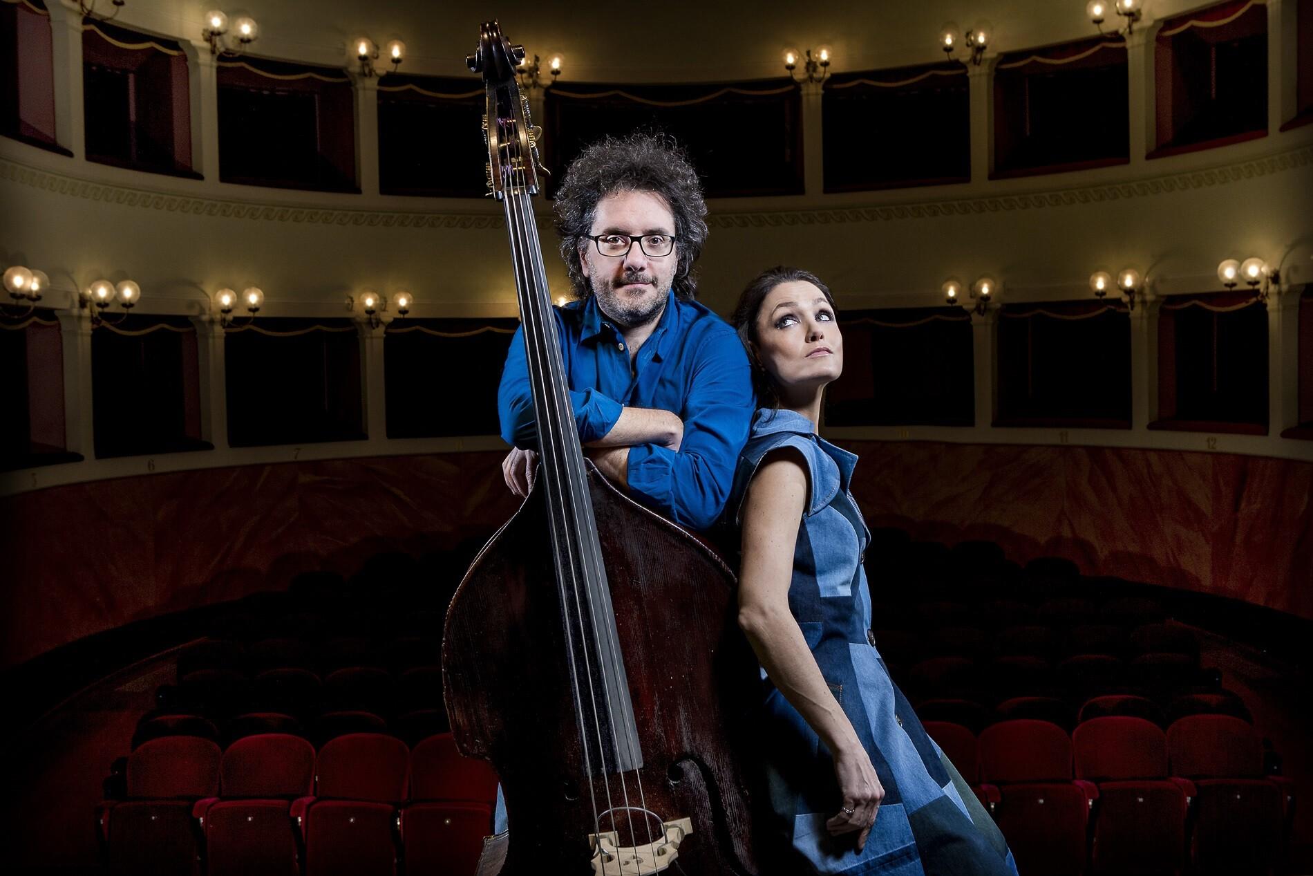 CROSSROADS RELOADED:  i concerti di Parma