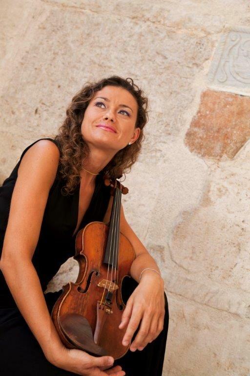 RITORNA MUSICA IN COLLINA  Tre concerti tra il 5 e il 10 settembre a Collecchio, Montechiarugolo e Traversetolo