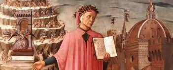 """""""Artistica-mente Dante. Un viaggio illustrato nell'Inferno"""""""