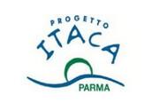 A settembre l'asta di beneficenza di Progetto Itaca Parma
