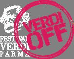 Verdi Off, al via la V edizione - Parma, Busseto e dintorni, 11 settembre-10 ottobre 2020  - V edizione