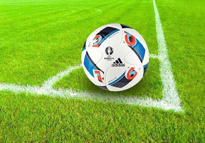 Traversetolo: inaugurazione impianto sportivo via Don Bosco riqualificato e nuova intitolazione