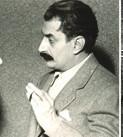 """Premio Guareschi""a Giancarlo Governi"