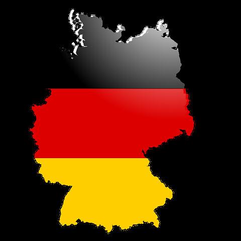 Deutsch-Lesegruppe