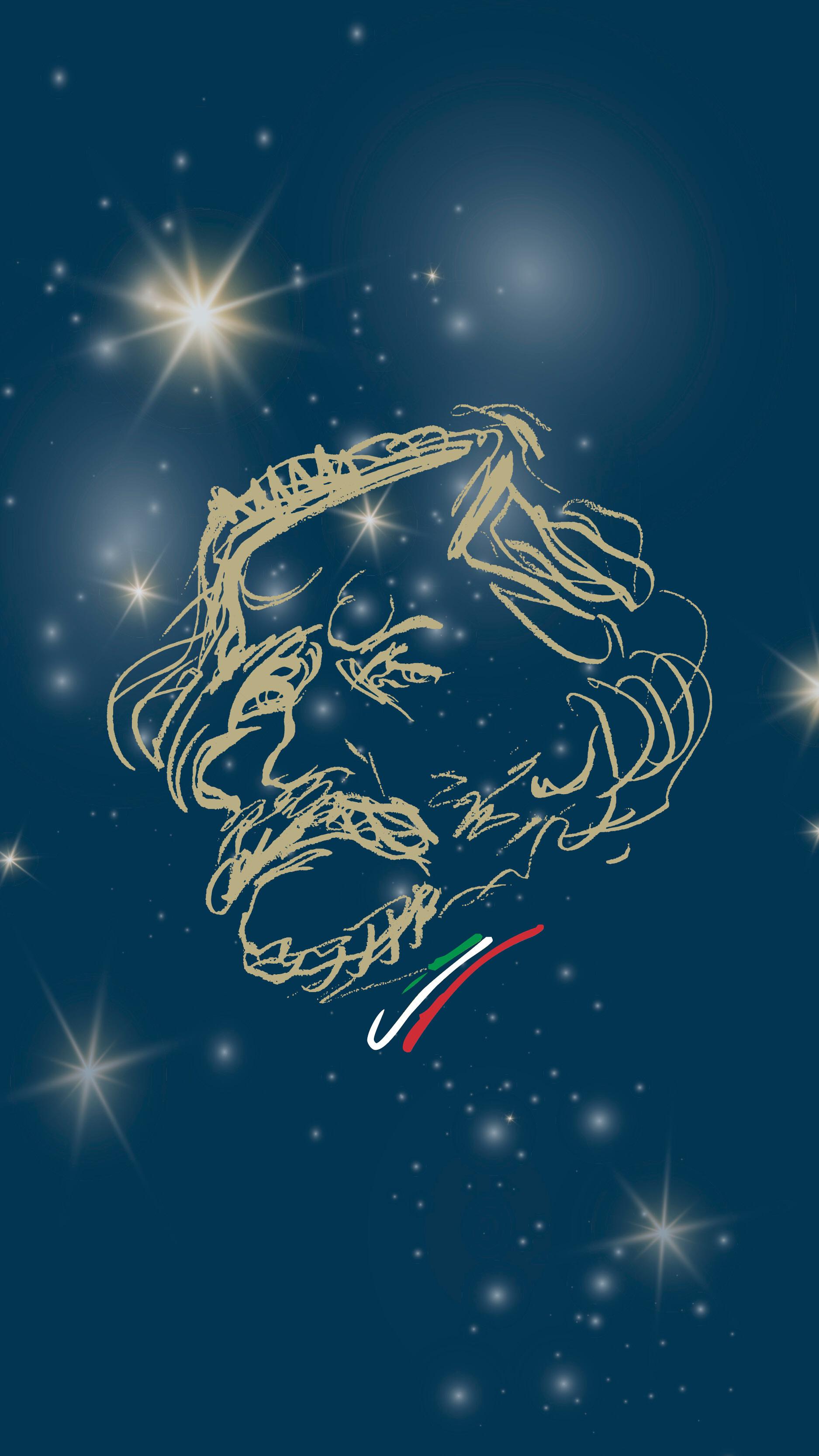 Modalità di rimborso per la Messa da Requiem in programma al XX Festival Verdi il 20 settembre cancellata a causa del maltempo