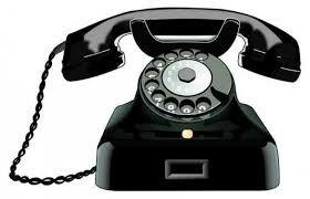 Favole al telefono,  del Teatro dell'Orsa dedicato al fantasticatore Gianni Rodarinel centenario della nascita.