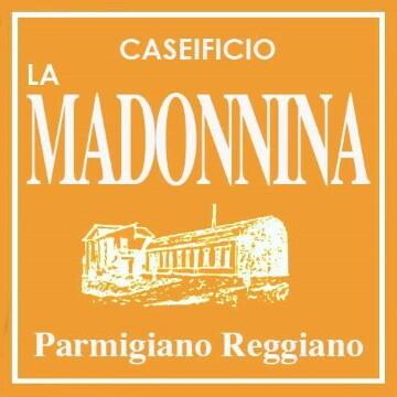 """Caseificio """"La Madonnina""""  partecipa a CaseificiAperti"""
