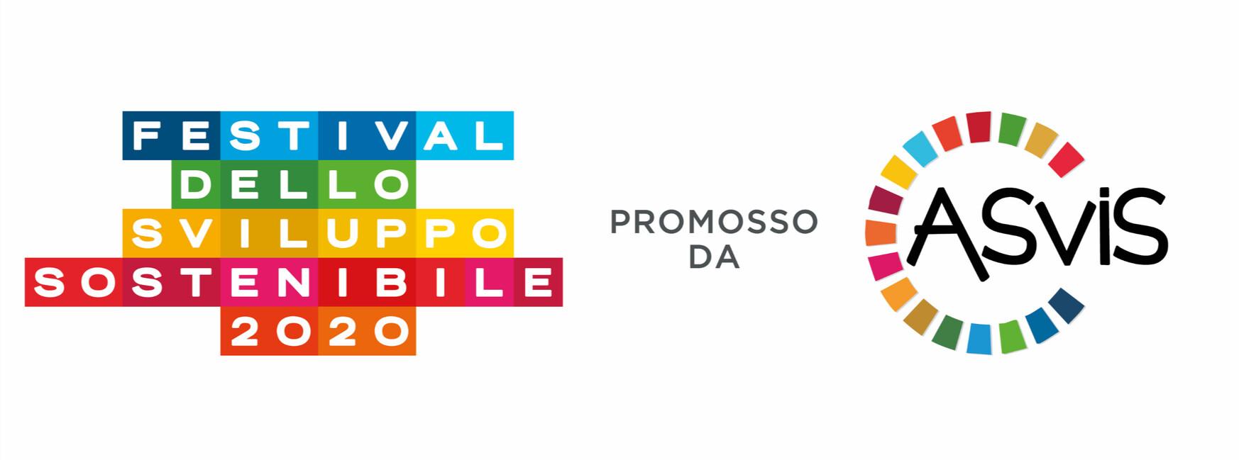 FESTIVAL DELLO SVILUPPO SOSTENIBILE PARMA 2020