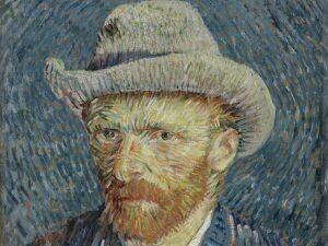 """""""Van Gogh. I colori della vita"""" in mostra a Padova"""