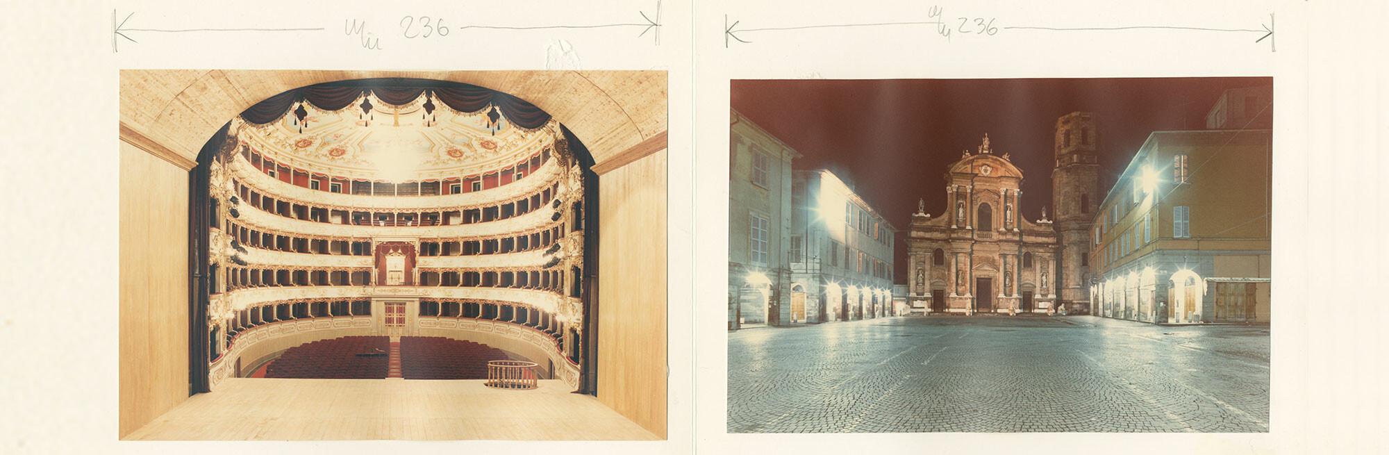 MUSEI. A ROMA IL MAXXI FESTEGGIA DIECI ANNI CON NUOVA COLLEZIONE Apre il 2 ottobre  la mostra 'Senzamargine'
