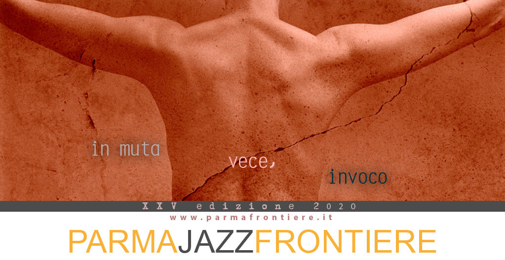 La XXV edizione del ParmaJazz Frontiere Festival: alla riscoperta del made in Italy