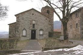 Monasteri aperti: Monastero Regina Mundi - Lagrimone, incontro con le suore Clarisse di clausura
