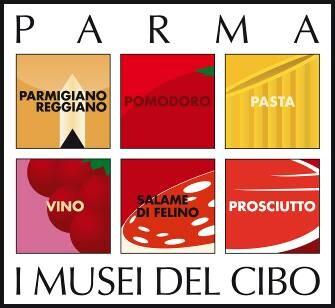 Giornata mondiale dell'alimentazione: le attività dei Musei del Cibo