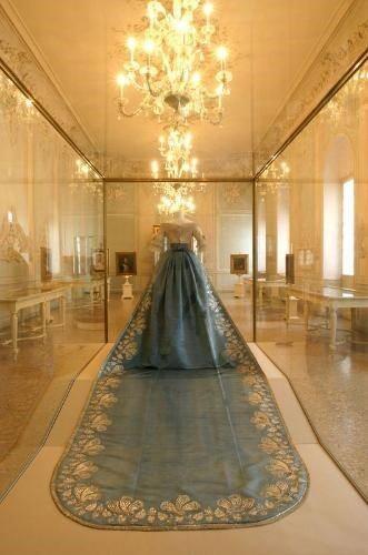 I like Parma - Visite guidate al Museo Lombardi