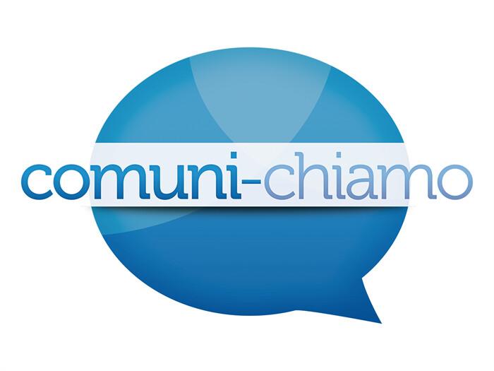 Conosci la app Comuni-chiamo?  Devi segnalare problemi in merito a rifiuti, viabilità o degrato negli spazi pubblici?