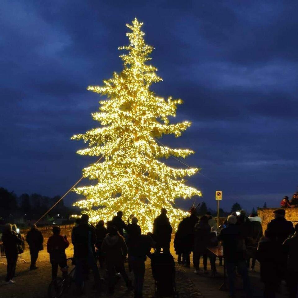 Sala Baganza: il Piccolo Festival dell'Inverno non si ferma