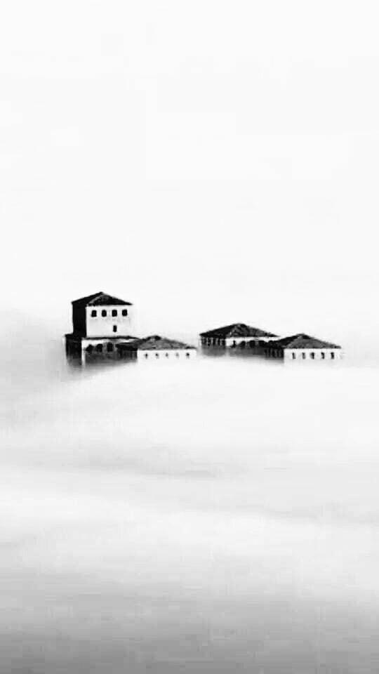 Al Mulino di Torrechiara  PRANZONE DI SAN SILVESTRO!