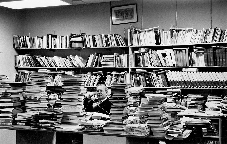 THE NEW YORK REVIEW OF BOOKS: A 50 YEAR ARGUMENT  di Martin Scorsese e David Tedeschi (USA, 2014) al cinema Edison virtuale