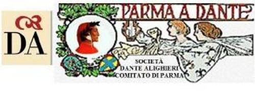 Concorso di Poesia della Società Dante Alighieri