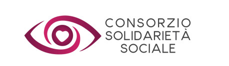 CSS - Comunicato stampa  Caso Svoltare – quali riflessioni ci impone come collettività?