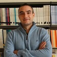 FASCISMO. LO STORICO GUASCO (CNR ISEM MILANO, UNIV EMILIA ROMAGNA): 'FACCETTA NERA'? QUELLA STORIA NON SI RIABILITA