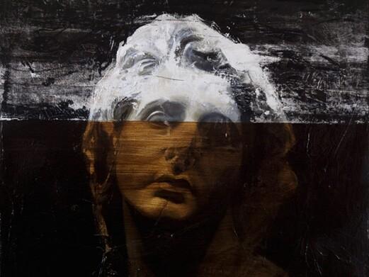 Mostra 'Arte Factus' di Elia Bonetti  in mostra a LA ZONA