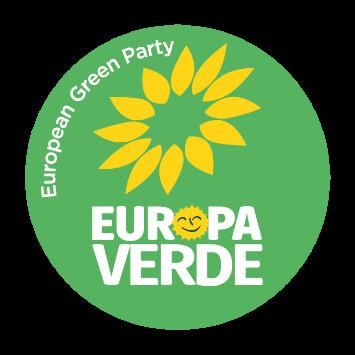 Europa Verde: sulla riqualificazione dello Stadio Tardini si proceda con un processo partecipato