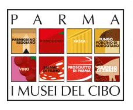 Musei del Cibo: tutte le attività on-line di aprile