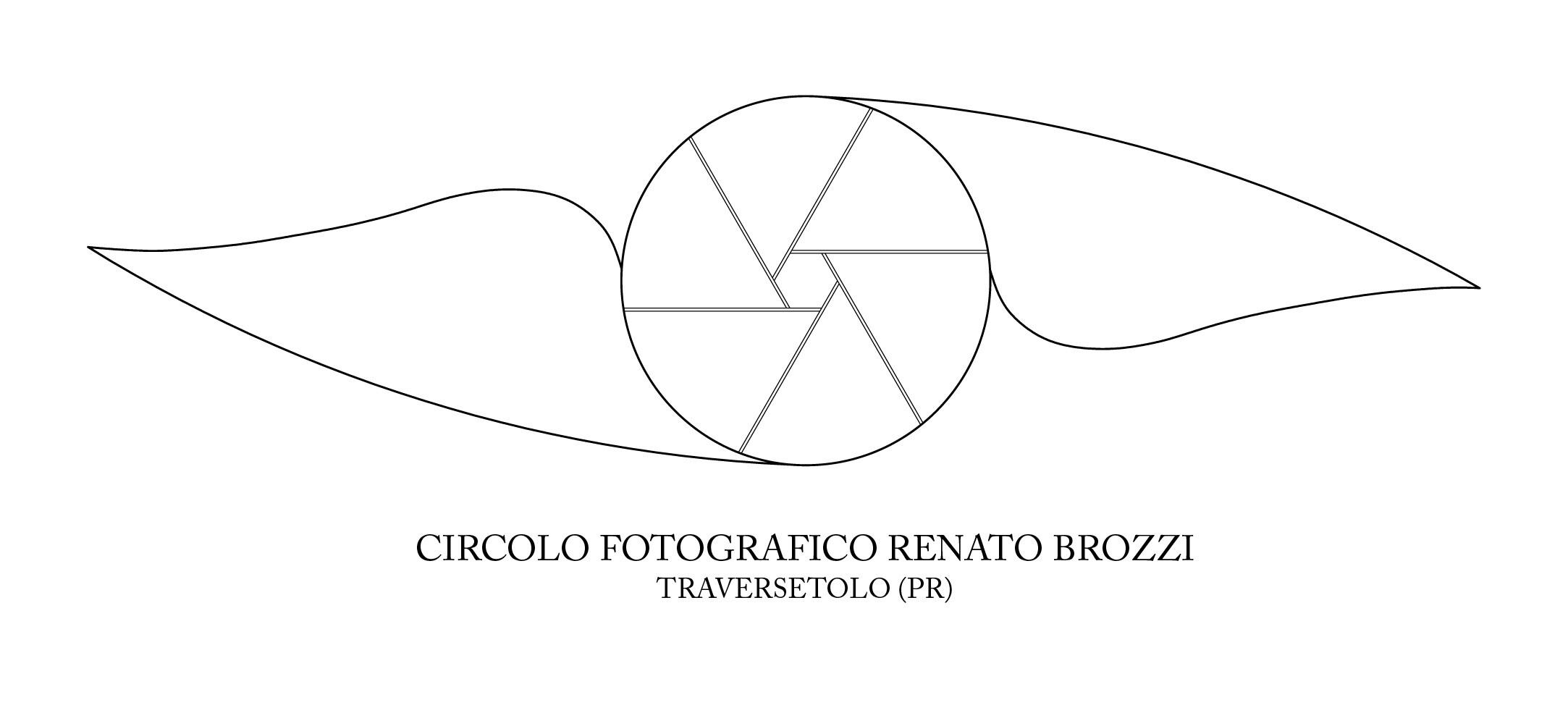 """Programma di maggio del circolo fotografico  """"Renato Brozzi""""."""