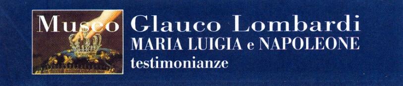 Visita guidata  al museo Glauco Lombardi