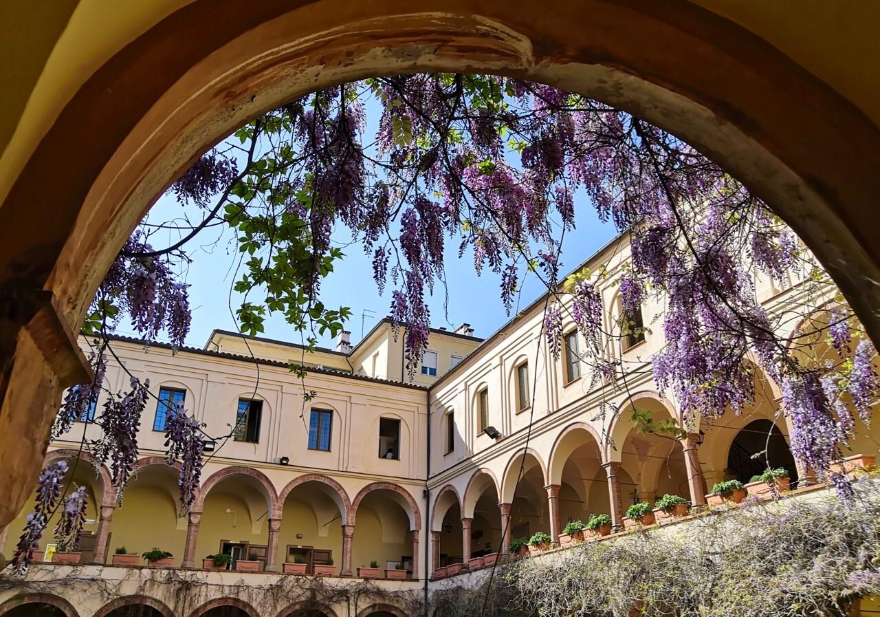 Open Days Online del Conservatorio Arrigo Boito