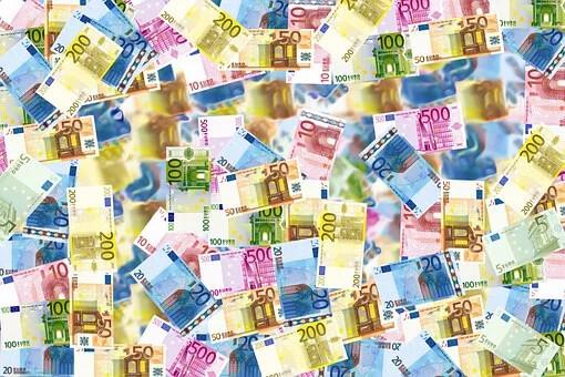 Placement Day di Economia – Digital Edition