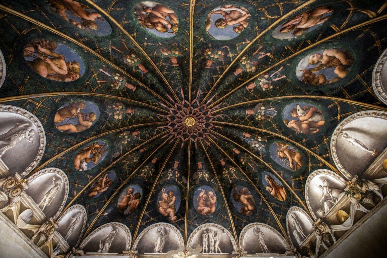 Parma Capitale Italiana della Cultura 2021: le mostre a Parma