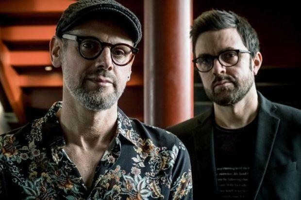 Musica in castello 2021: FABRIZIO BOSSO, tromba – JULIAN OLIVER MAZZARIELLO, pianoforte