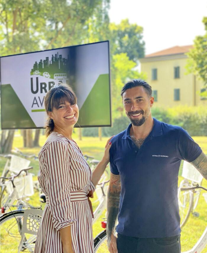 Comune di Parma, vincitore Urban Award 2020