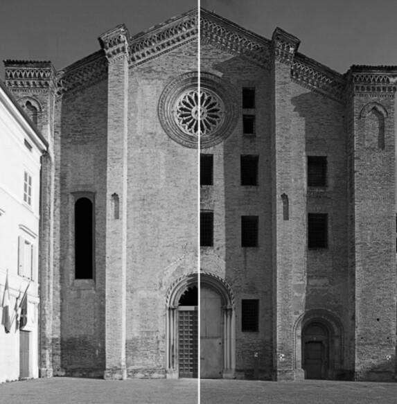 """I giovedì del MADLab """"Dialoghi di restauro con la città"""" per esaminare cantieri e progetti di Parma"""