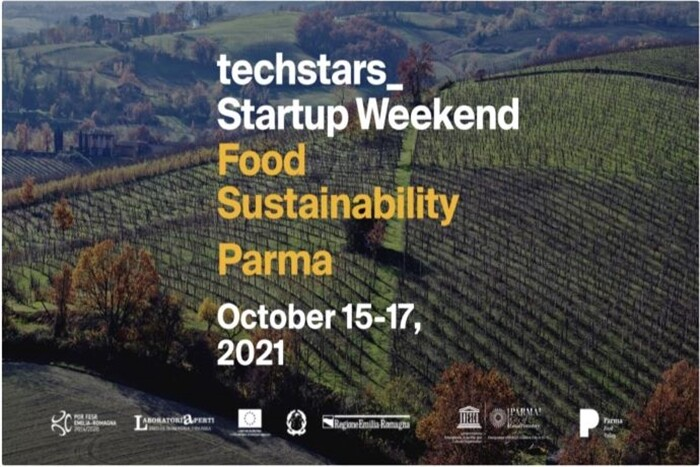 "Startup Weekend, il format internazionale ""dall'idea all'impresa"""