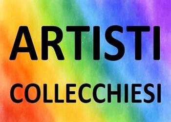 'ARTISTI COLLECCHIESI' IN MOSTRA